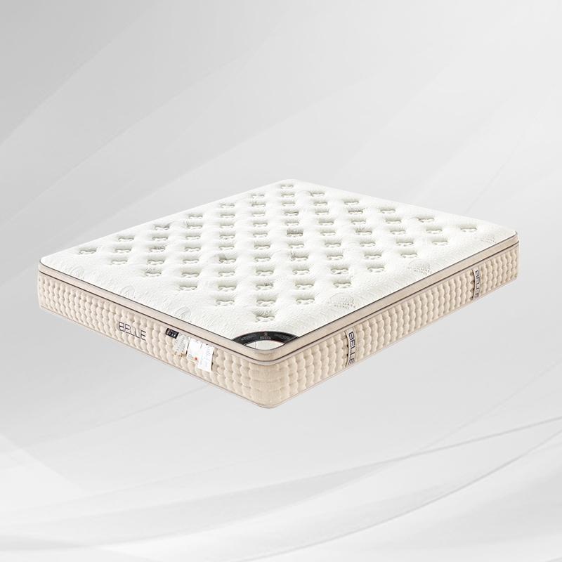 平日使用的棉质床垫有哪些优缺点?