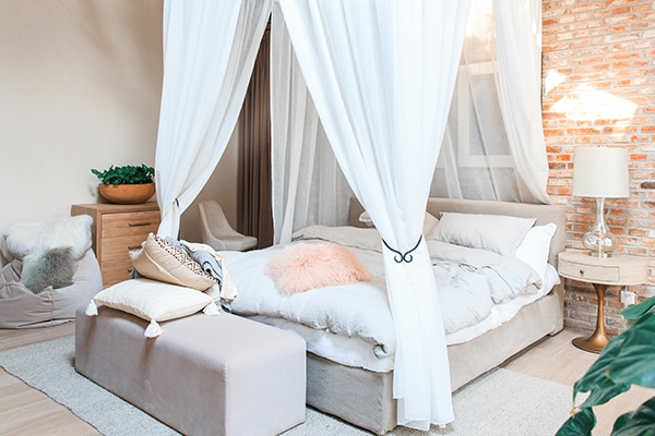 酒店床垫的分类一般都有哪些?